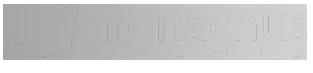 Monachus Yachting