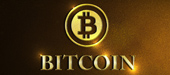 accept cryptocurrency bitcoin