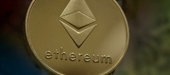 ethereum as cryptocurrency
