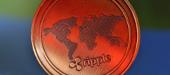 ripple cryptocurrencies